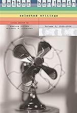 Walter Benjamin: Selected Writings, 3: 1935-1938