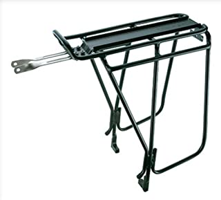topeak super tourist dx bike rack