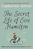 The Secret Life of Evie Hamilton: A Hilarious Yet Poignant Family Saga