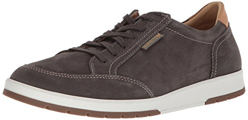 5 Best of Mens Mephisto Shoes Dec. 2020