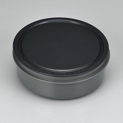 サーモス ステンレスランチジャー JBGおかず容器セット