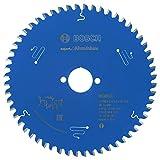 Bosch 2608644102 Lame de scie circulaire expert for aluminium 190 x 30 x 2,6 mm 56