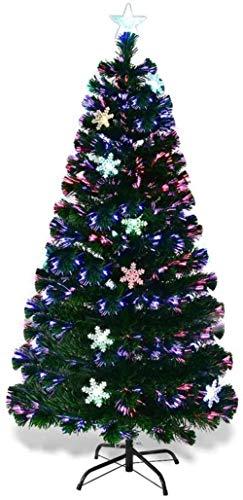 Catálogo de Soportes para el árbol de navidad favoritos de las personas. 3