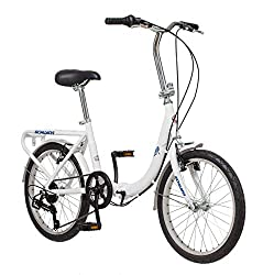 Best Electric Bikes Under 1000 Dollars - [Top 5 Affordable
