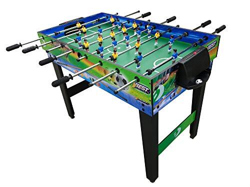 Best Sporting -   Tischkicker Multi