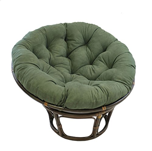 International Caravan Furniture Piece Rattan...