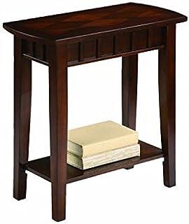 Amazon.com: Sofa Tables - 24 Inch / Sofa & Console Tables / Tables