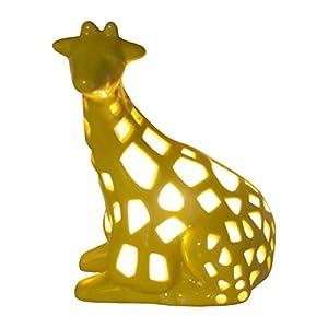 Giraffe Kids Night Light, LED Night Light for Kids, Baby Night Light, Cute Lamp for Baby Girl Gifts, Nursery Night Lights, Toddler Night Lights