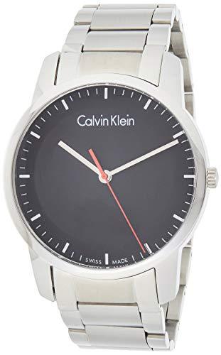 Reloj Calvin Klein - Hombre K2G2G141