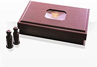 Ma Arees Gift Set 2 for Unisex