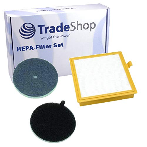 Filtre HEPA pour aspirateur Hoover U27 Sensory TD4225 001 TS1965 001 TS1401 011 TS2362 021 TS2362 011 TS2406 011 TS2407 011 TS2451 011 TS2451 011 TS2010 011