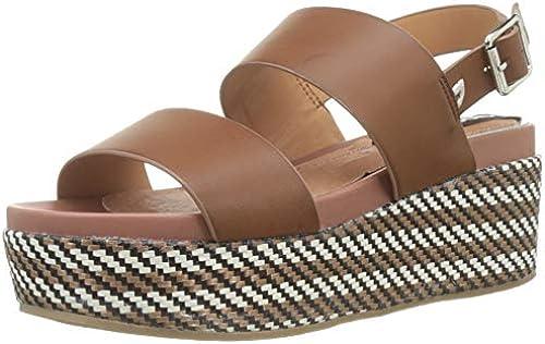 GIOSEPPO GIOSEPPO GIOSEPPO Damen 48567 Peeptoe Sandalen  Top-Marken verkaufen günstig