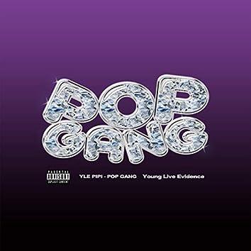 POP GANG
