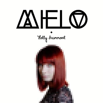 Holly Drummond - Stronger (Mielo Remix)