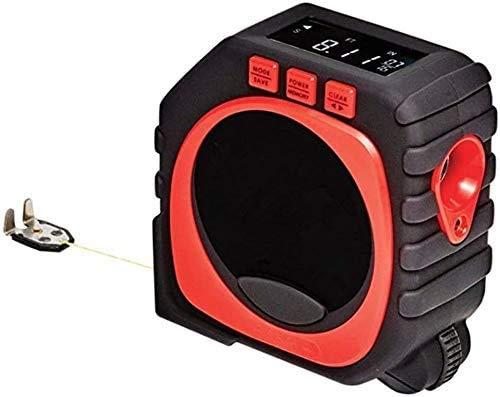 Medidor Laser  marca meloble