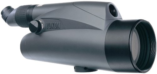 Yukon Spektiv 6-100x100mm