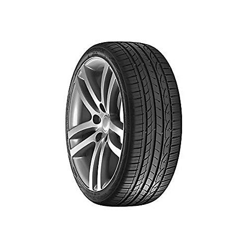Hankook VENTUS S1 Noble 2 H452 All-Season Radial Tire - 225/45-18 95W