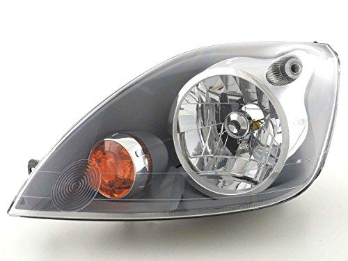 FK Accessoires koplampen koplampen Vervangende koplampen koplampen koplampen Slijtageonderdelen FKRFSFO010029-L