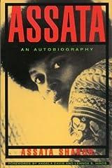 Assata Shakur: Assata : An Autobiography (Paperback); 1987 Edition Paperback