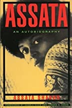 Assata Shakur: Assata : An Autobiography (Paperback); 1987 Edition
