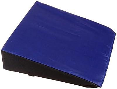 Sammons Preston Economy Wedge Cushion