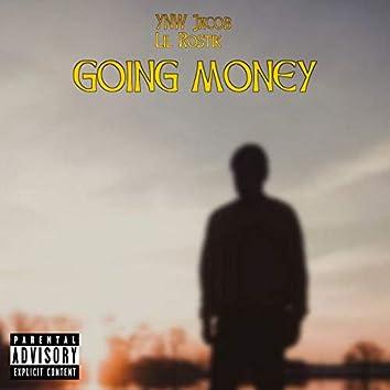 Going Money