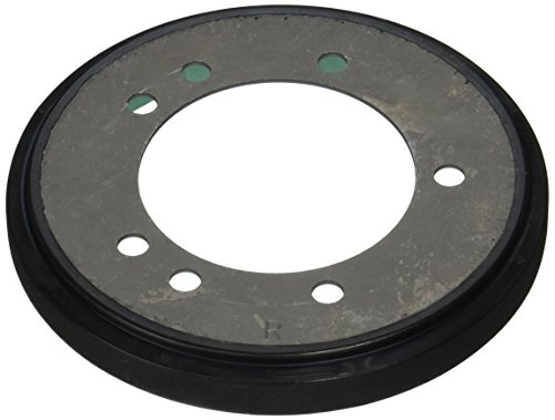 Oregon 76-014 Drive Disk Kit with Drive Liner Lawn Mower Replacement Part