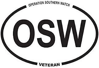 Best operation southern watch veteran Reviews