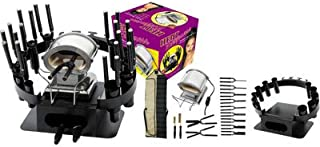 Golden Supreme Heat Exxpress Complete Kit 16PC