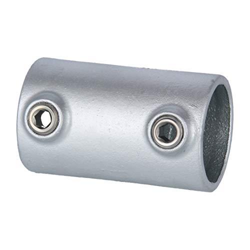 Rohrverbinder Verlängerungsstück 1