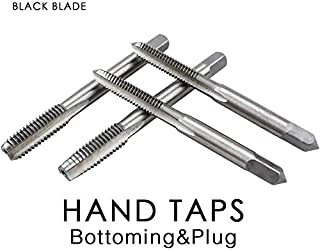 Best thread rolling tap Reviews