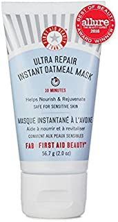 Best first aid beauty night mask Reviews