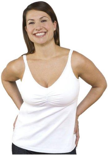 Medela Maternity and Nursing Tank Top
