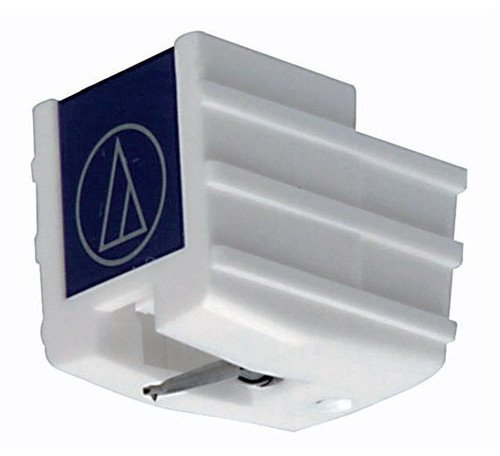 Audio-Technica ATP-N2 Replacement Stylus for ATP-1 Turntable Cartridge