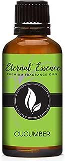 Cucumber Premium Grade Fragrance Oil - Scented Oil - 30ml