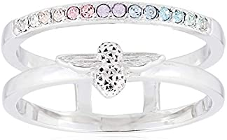 Up to 70% off Olivia Burton, Mestige and other jewelry
