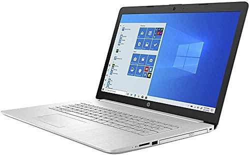 2021 Newest Premium HP 17 Laptop...