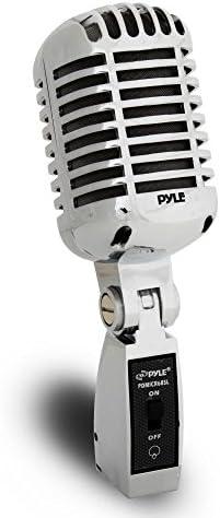 Top 10 Best pyle speaker stands Reviews