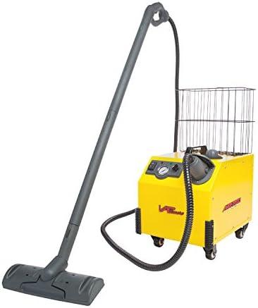 Vapamore MR-750 Ottimo Heavy-Duty Steam Cleaner