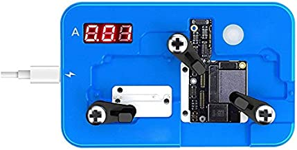 BAIDONGWEIREPA -NPXSM Nand Non-Removal Programmer for iPhone XR/XS/XS Max
