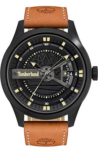 Timberland Reloj. 15930JSB-02