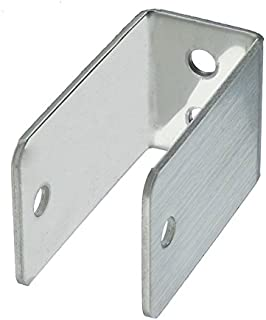 stainless steel u channel brackets