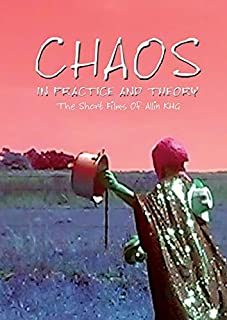 Chaos In Practice And Theory