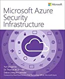 Azure Weekly: Dec 19, 2016 1