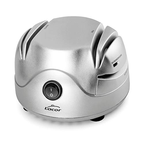 Lacor -  LACOR 69141 Messer