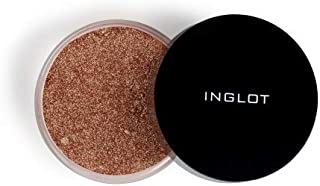 Best inglot highlighter 03 Reviews