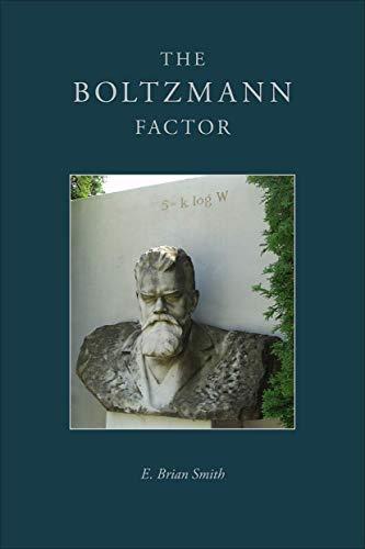 The Boltzmann Factor