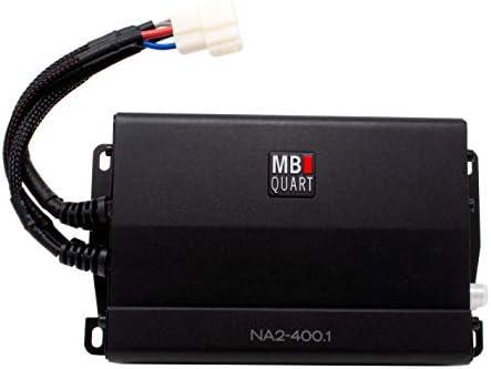 Top 10 Best marine mono amplifier