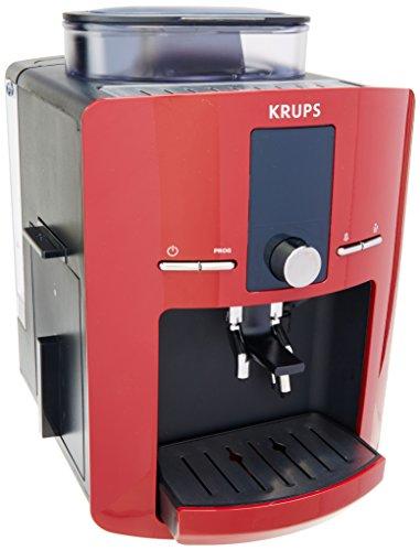 Recopilación de Cafeteras automáticas para comprar hoy. 1