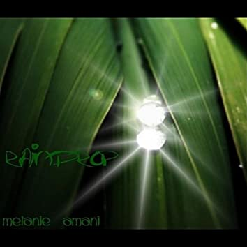 RAINDROP - SINGLE